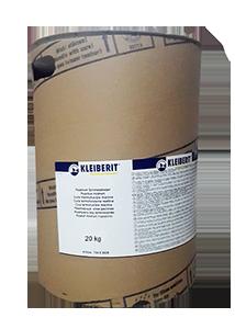 Реактивный клей-расплав ПУР 712.4
